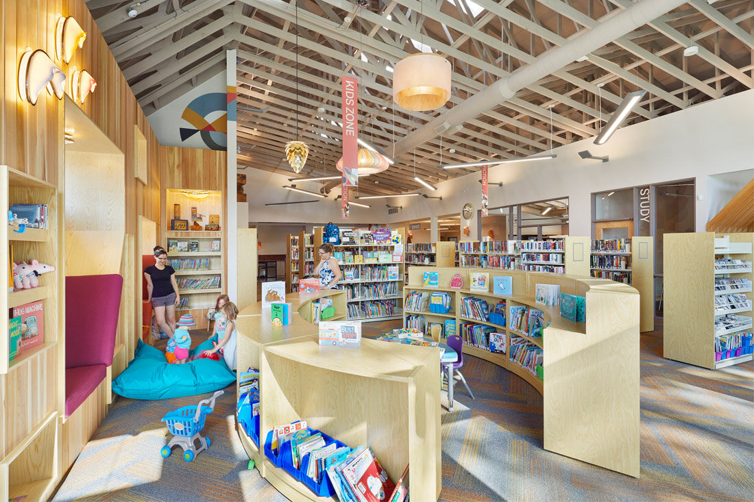 Cayuga Library 12.jpg
