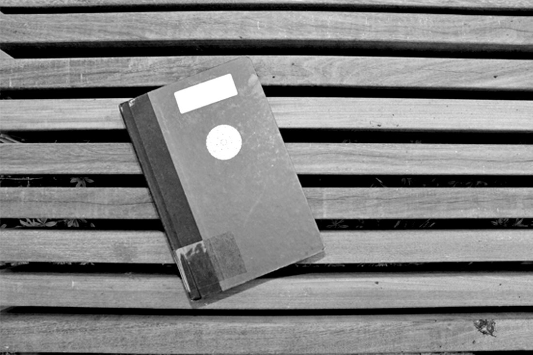 000_book on bench.jpg