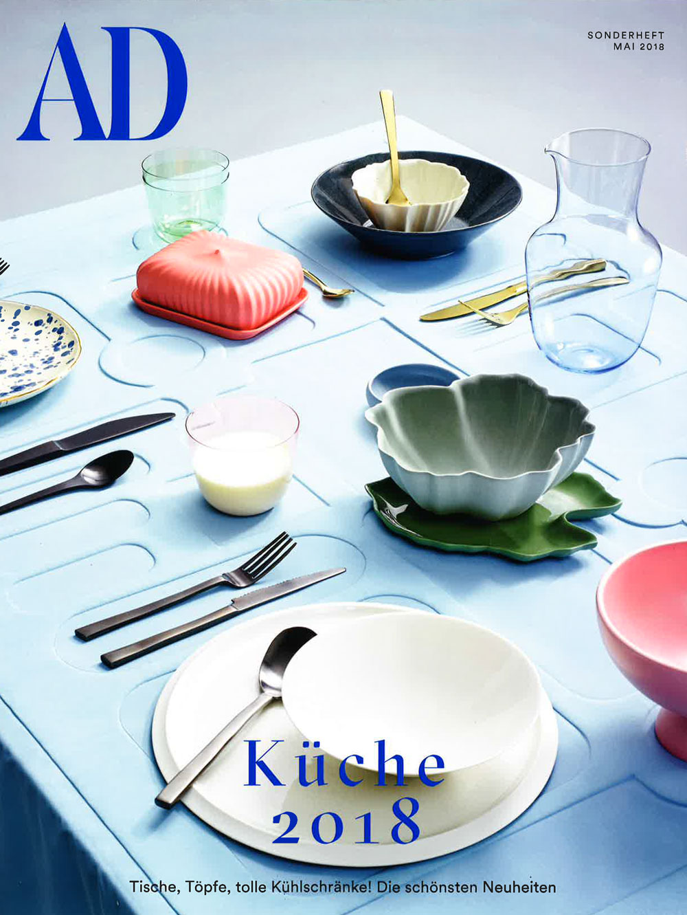 ad-magazine-cover-kueche2018-specialedition.jpg