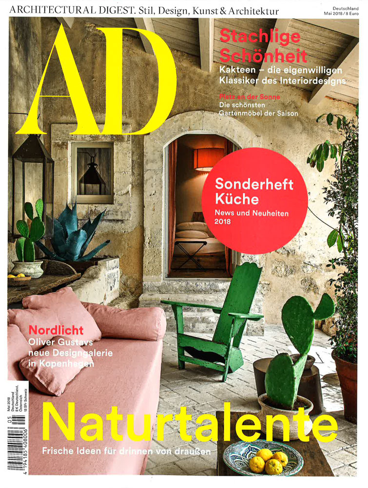 ad-magazine-cover-kueche2018.jpg