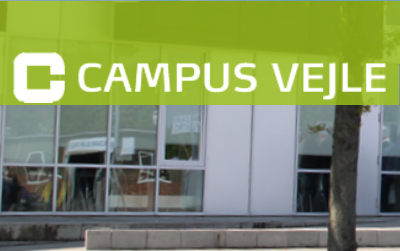 campus Vejle.png