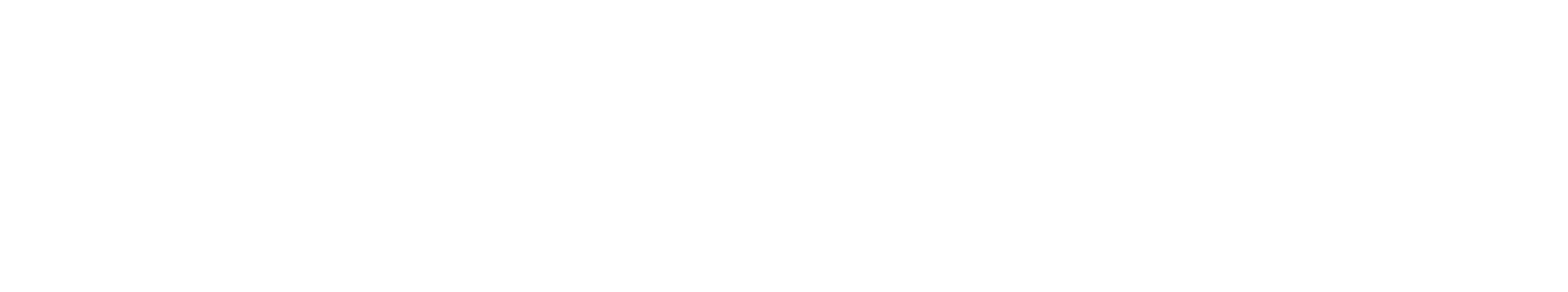 FSDP-Logo-Update-Knockout-04.png