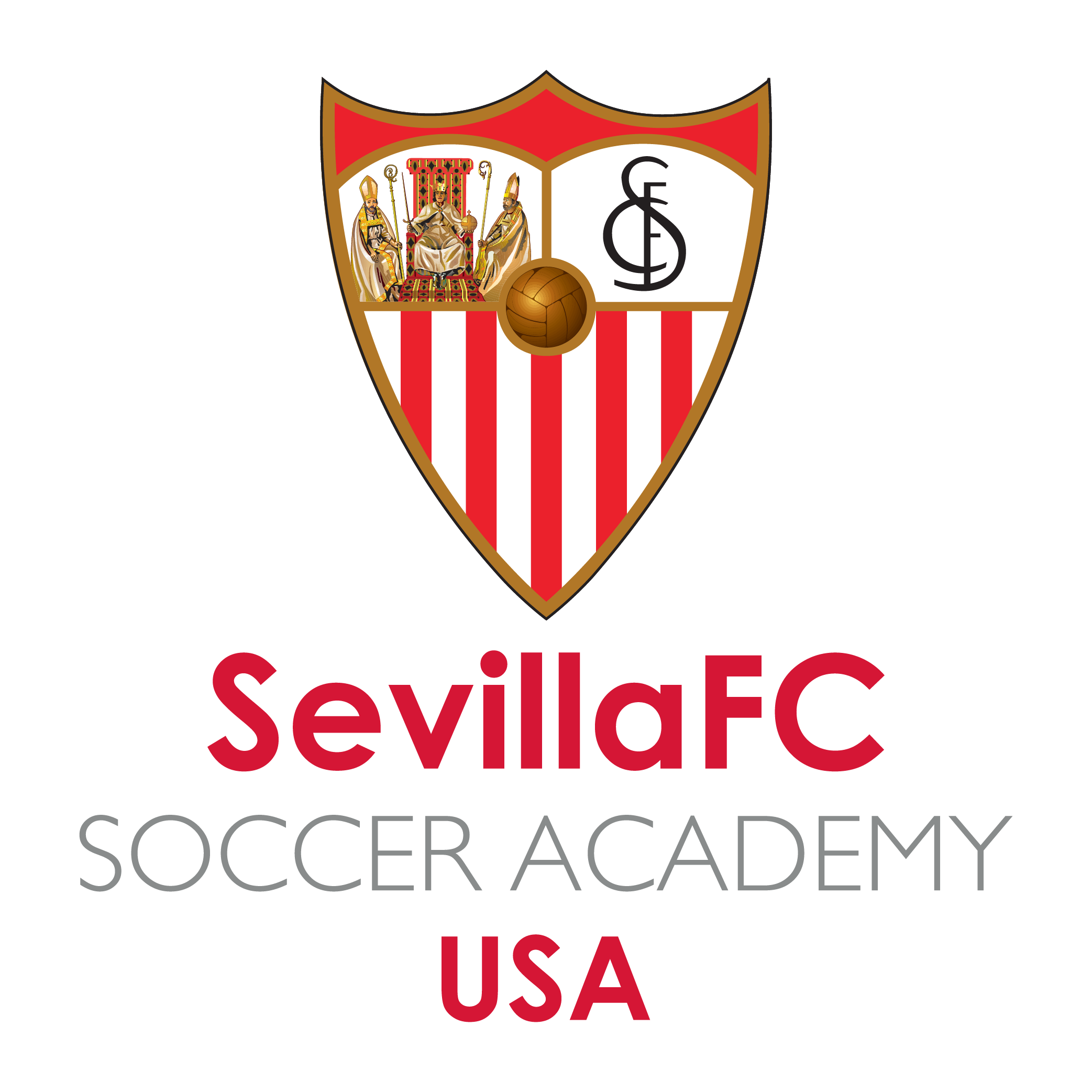 sevilla-fc-square-transparent.png