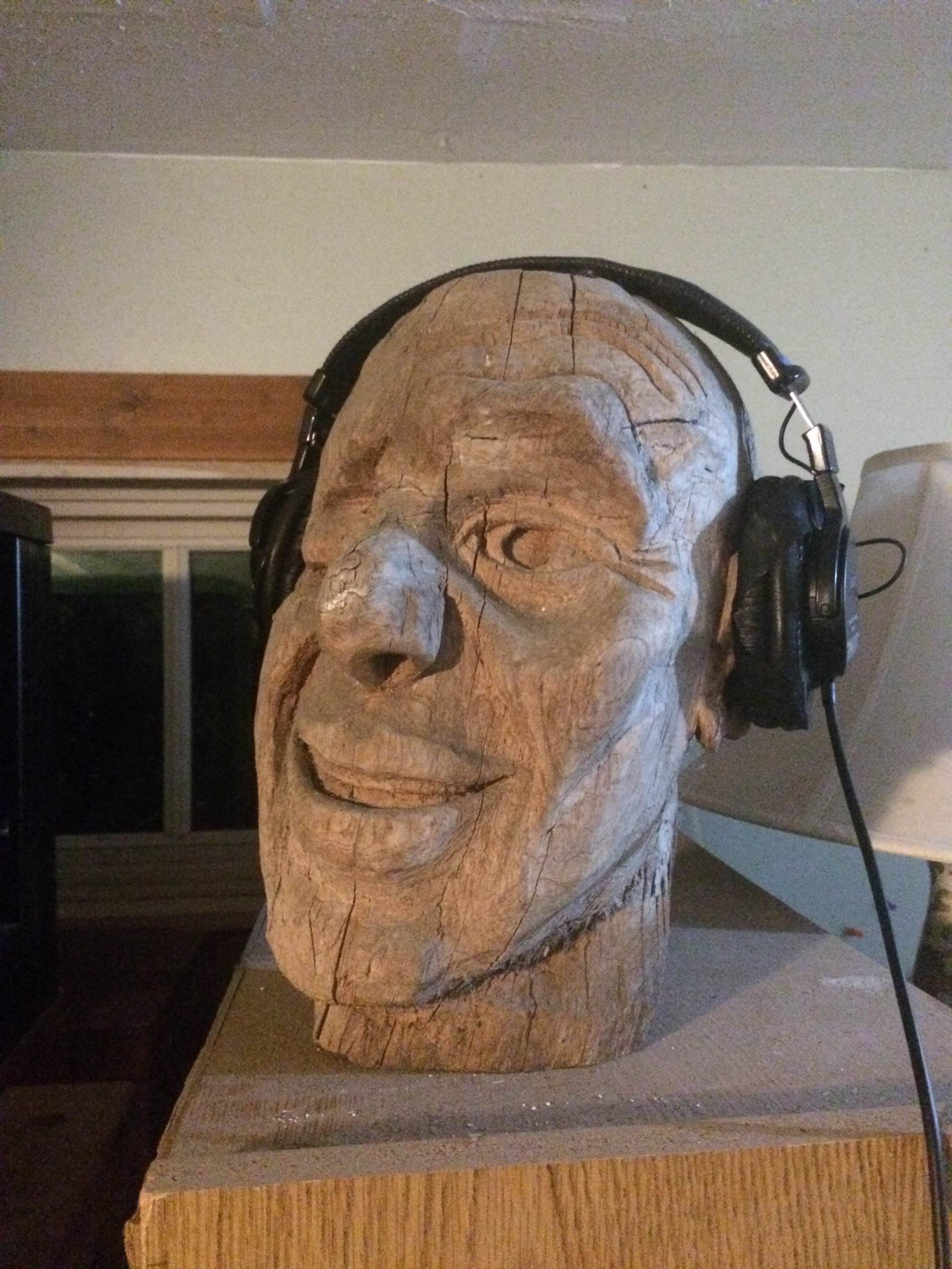 wooden head 2.JPG