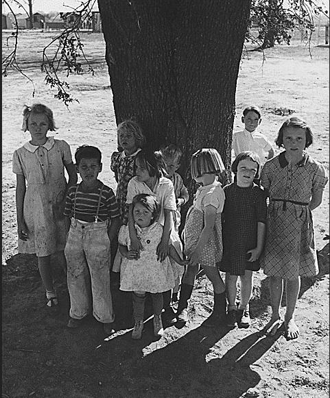 depression kids.jpg
