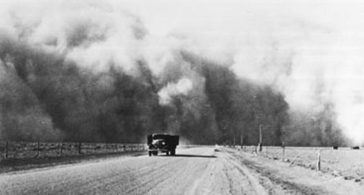 dustbowl truck.jpg