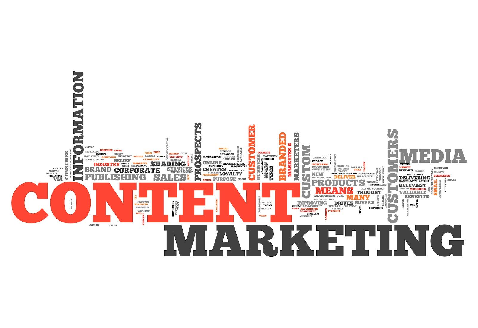 Content-Marketing.jpg