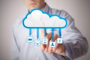 Cloud-Computing-300x200.jpg