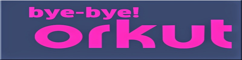 farewell-orkut.jpg