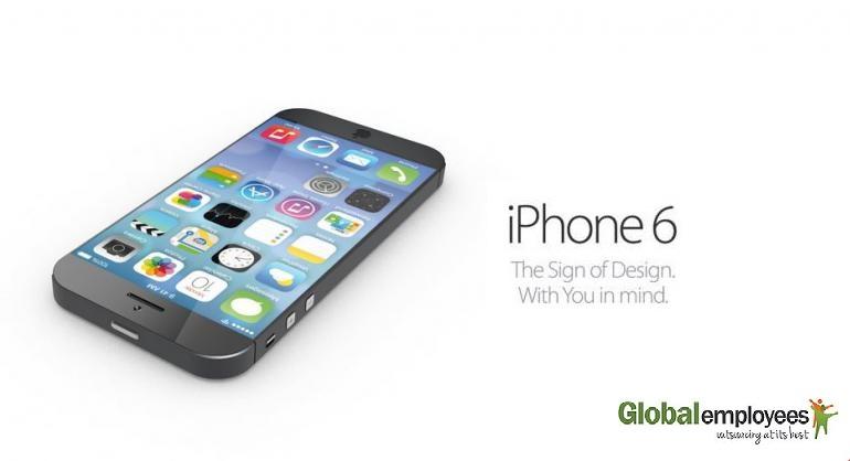 apple-iphone6.jpg