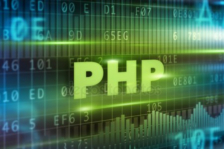 php-2.png