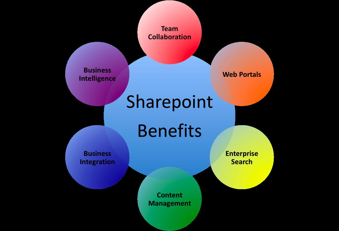 Sharepoint-Wheel-Website.png