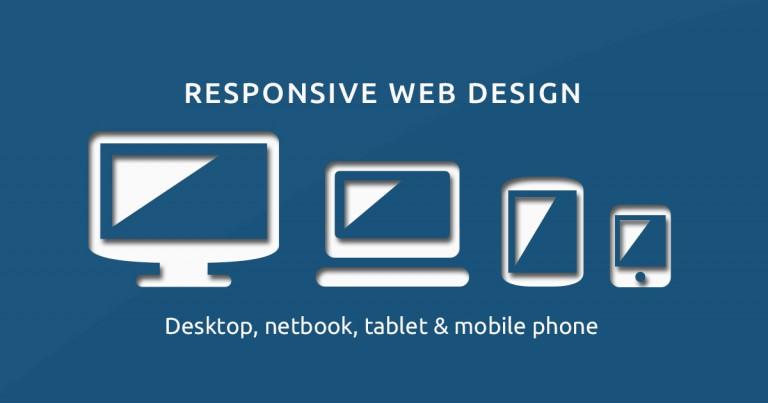 Responsive-web-design.jpg