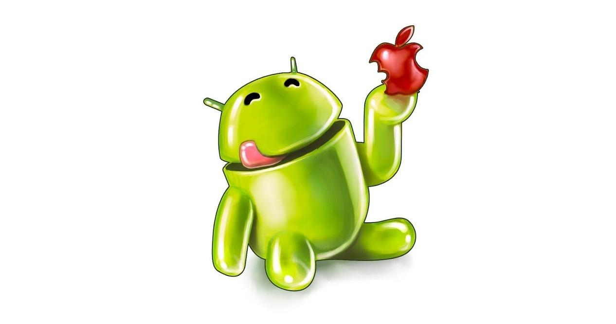 androidvios.jpg