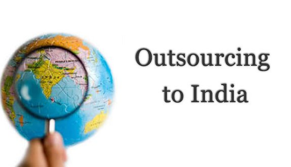 Outsour-to-India.jpg