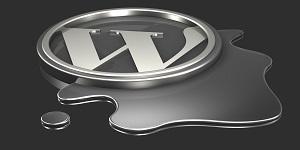 wordpress_liquid.jpg