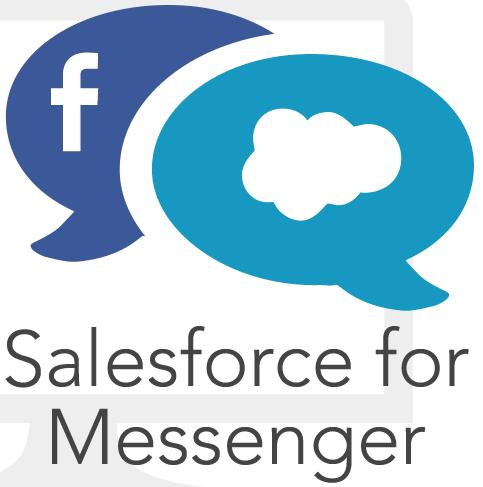 salesforce-for-messenger.png