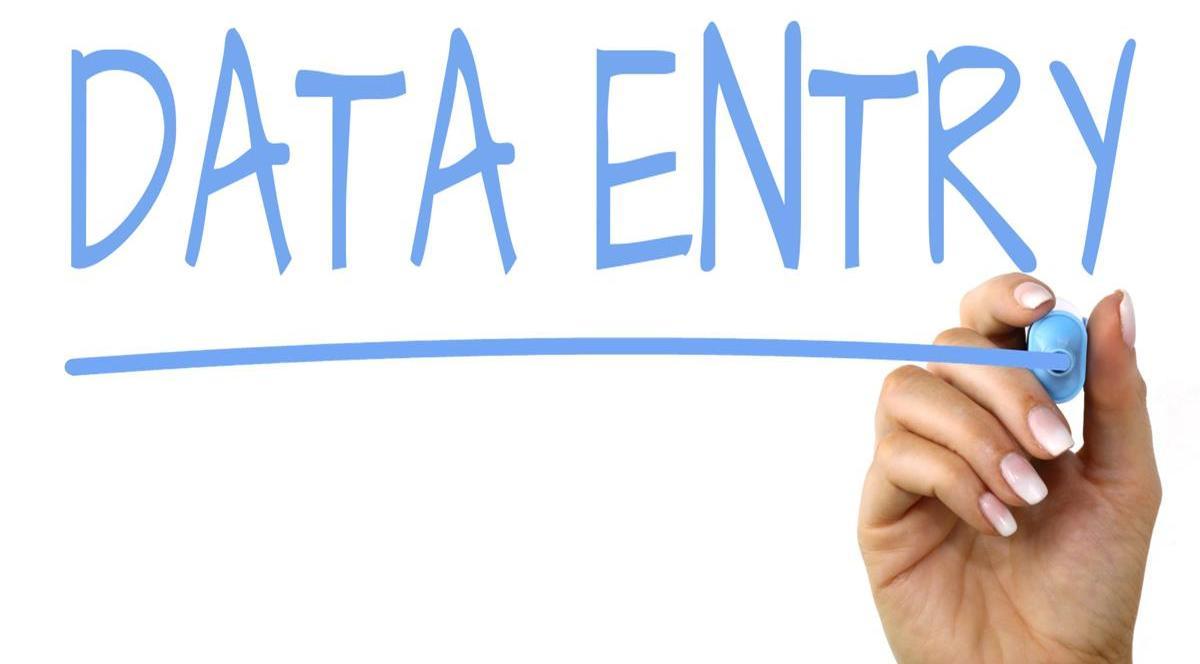 data-entry.jpg