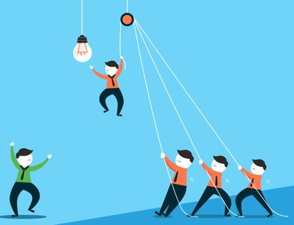 outsource-team-2.jpg