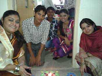 Diwali-celebration-1.jpg