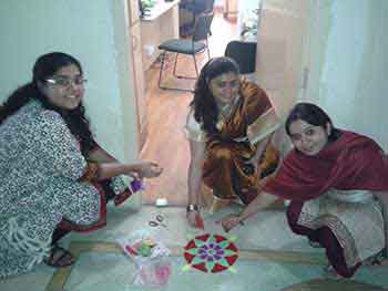 Diwali-celebration-4.jpg