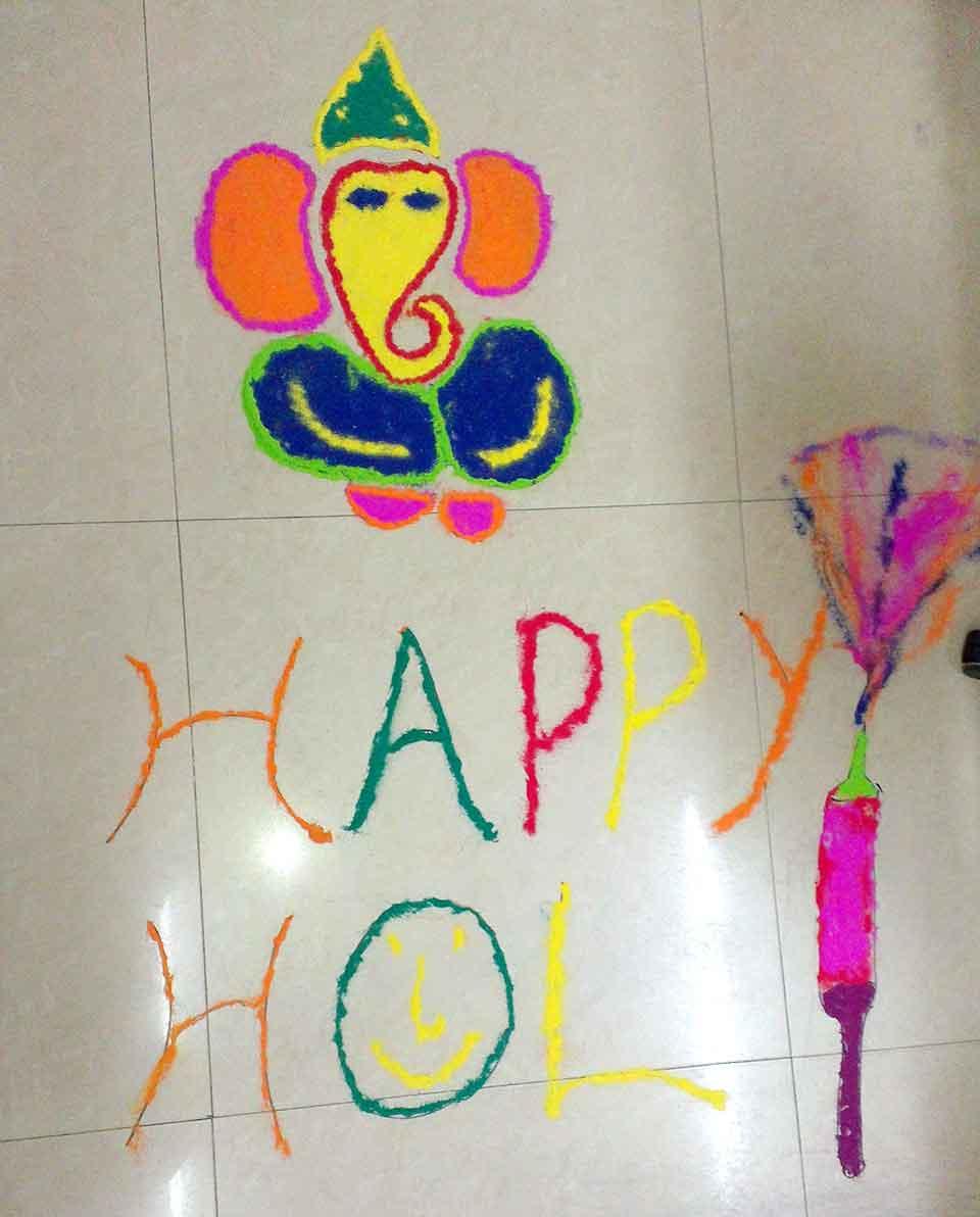 holi-celebration-2014-2.jpg