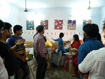 Uttarakhand-Relief-6.jpg