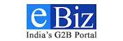 ebiz_logo_new.jpg