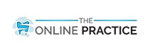 the-online-practice.jpg