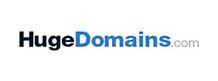 huge-domains.jpg