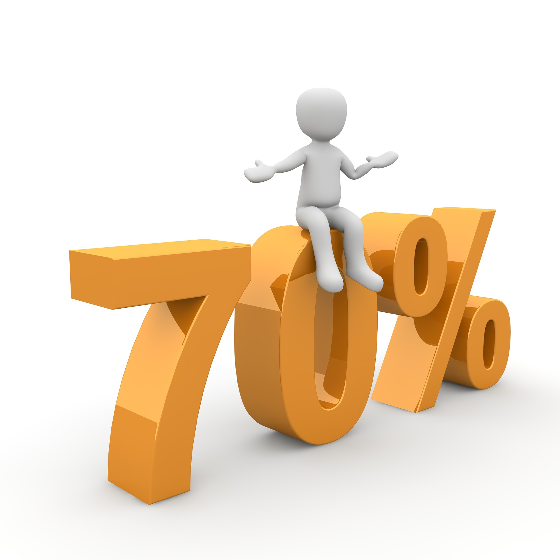 We save you up to 70% per employee… -