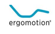 Ergomotion