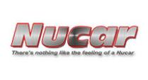Nucar