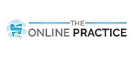 The Online Practice