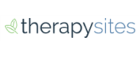 Therapy Sites