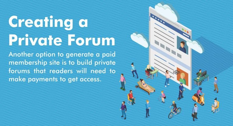 wordpress forum