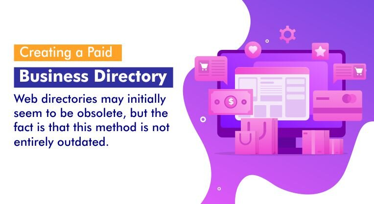 wordpress business directory