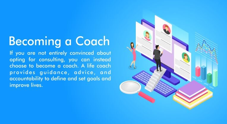 wordpress coach