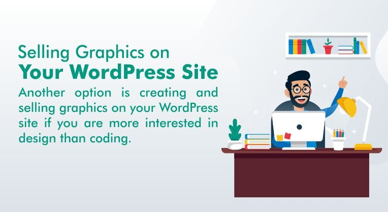 wordpress infographics