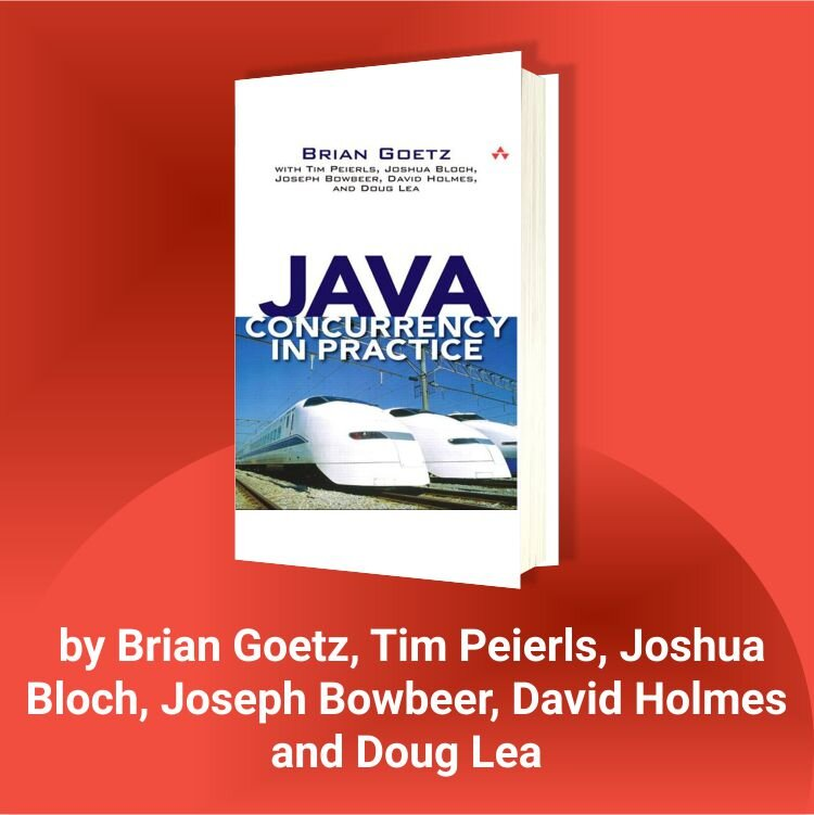 java developer Interview questions
