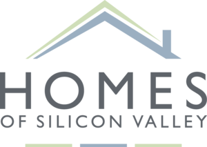 Homes+of+Silicon+Valley-1.png