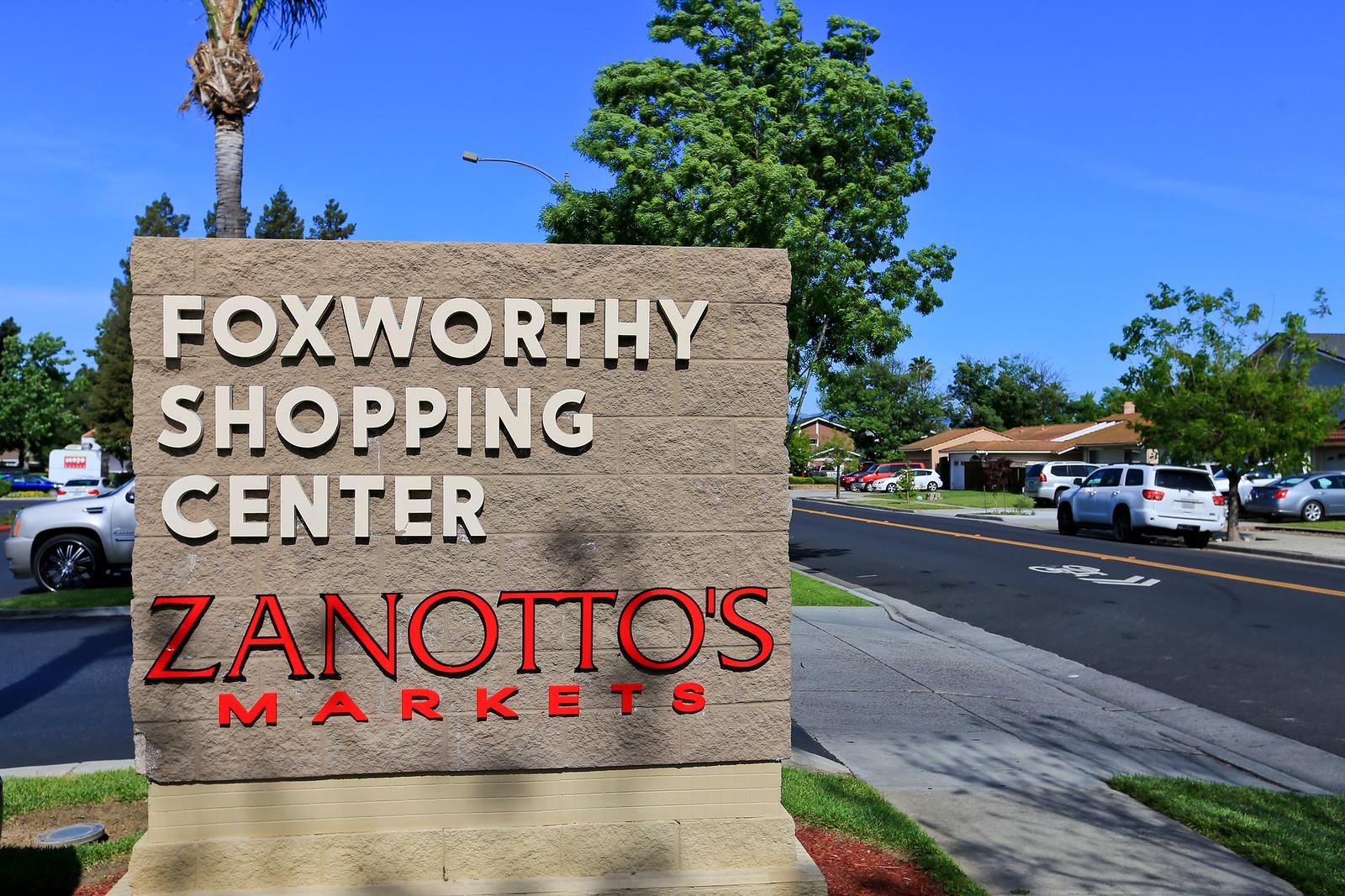 Foxworthy Shopping Center Willow Glen Blu Skye Media-X3.jpg