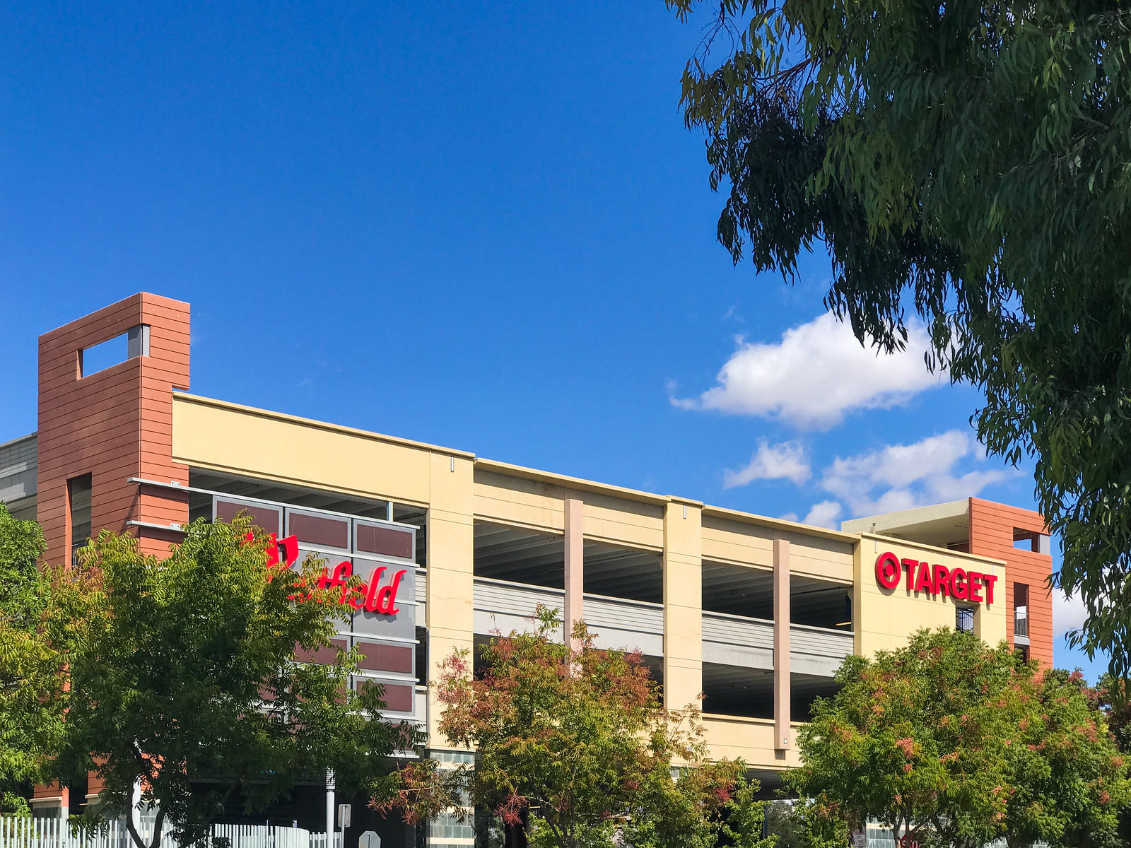 Oakridge Blossom Hill Valley Target Westfield San Jose Blu Skye Media-2047-X3.jpg