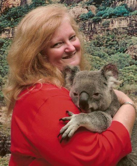 Australia Zoo - June 2010