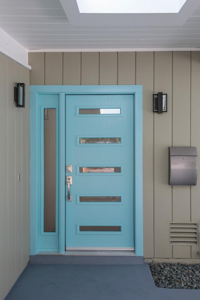 918 Van Auken Blu Skye Media-3310-X2.jpg