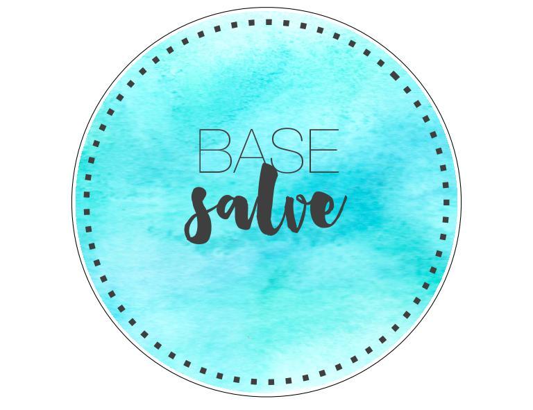 base-salve.jpg