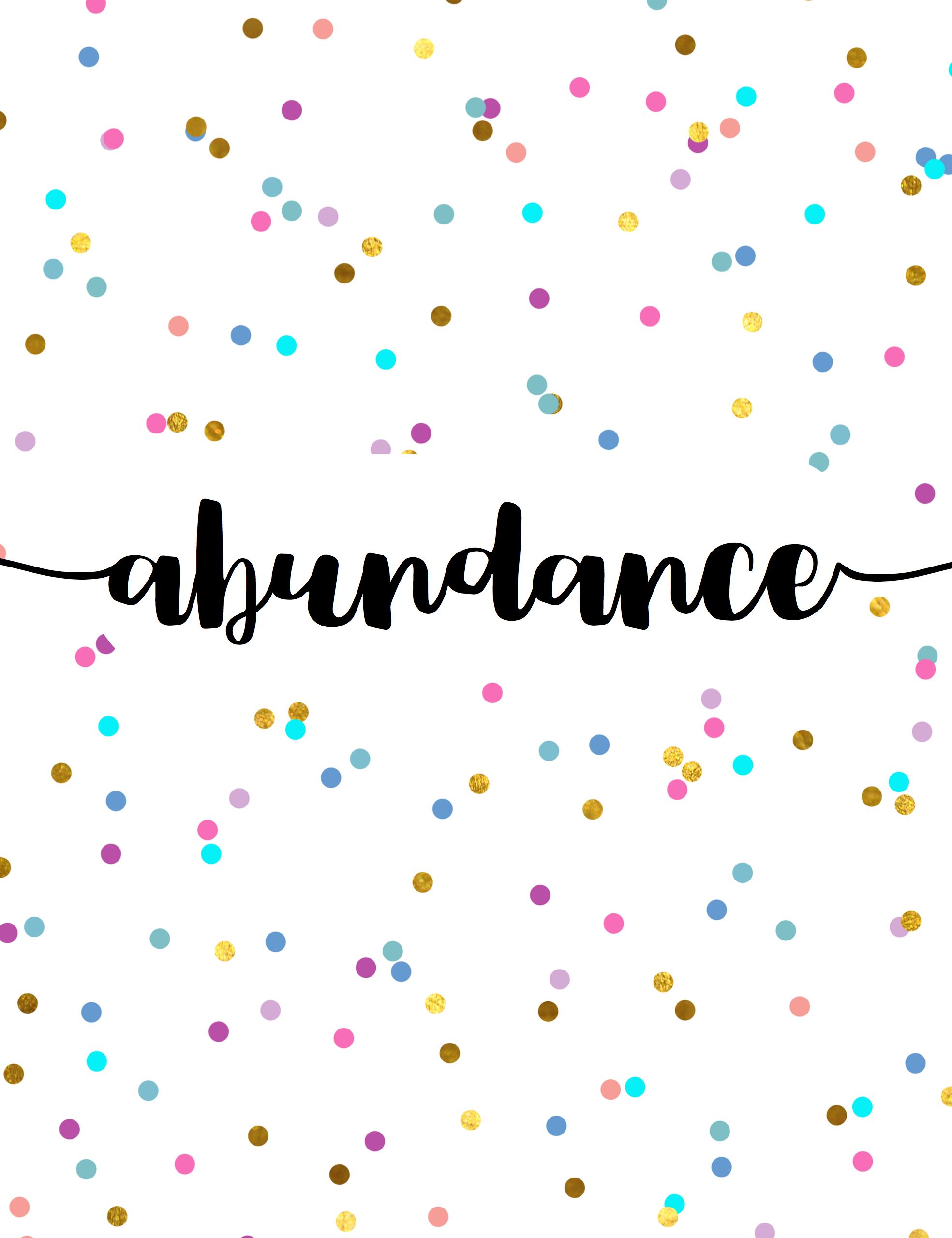 10ml-Abundance-Roller-Label-JPEG.jpg
