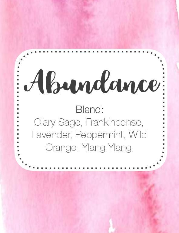 Abundance-FREE-10ml-Rollerbottle-Blend-Label-JPEG-HOO-Happiness-Blog.jpg