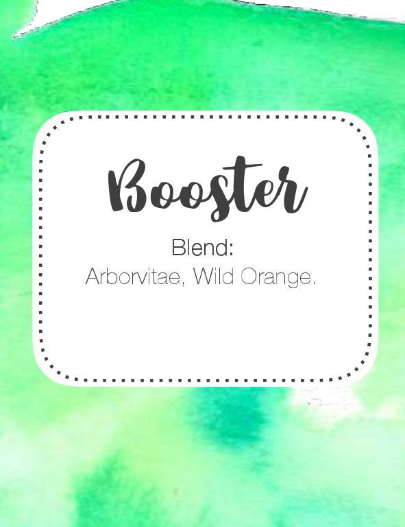 Booster-FREE-10ml-Rollerbottle-Blend-Label-JPEG-HOO-Happiness-Blog.jpg