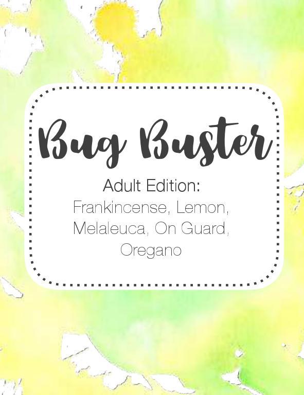 Bug-Buster-ADULT-EDITION-FREE-10ml-Rollerbottle-Blend-Label-JPEG-HOO-Happiness-Blog.jpg
